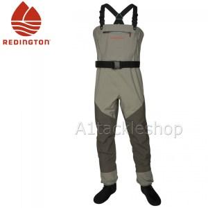 Redington Sonic Pro Chest High Waders