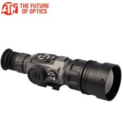 ATN Mars 5-50 Thermal Night Vision Riflescope