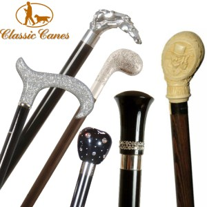 Classic Canes Classic  Collection