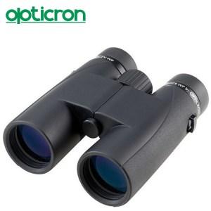 Opticron Adventurer Binocular