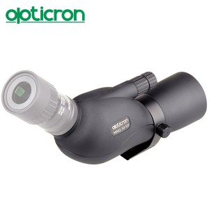 Opticron MM3 Travelscope