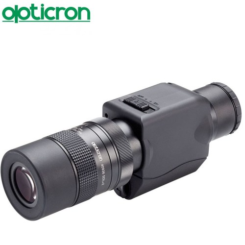 Opticron MMS 160