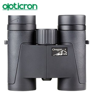 Opticron Oregon 4 Binocular