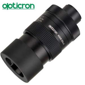 Opticron SDL eyepiece