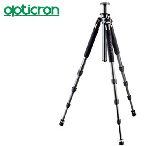 Opticron XFSc Tripod