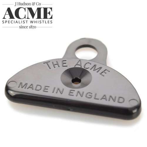 Acme Shepherds Whistle