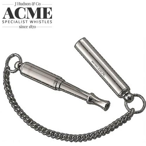 Acme Silent Dog Whistle