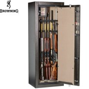 Browning Defender 12 Gun Safe