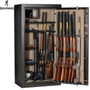 Browning Defender 23 Gun Safe