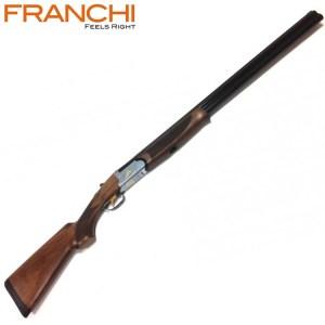 Franchi Elegant Shotgun