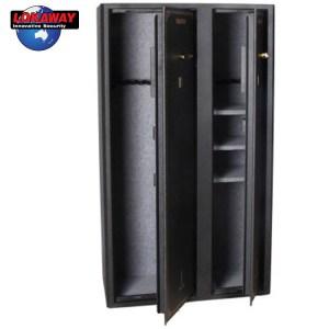 Lokaway DD Gun Cabinet