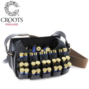 Croots Byland Loaders Bag