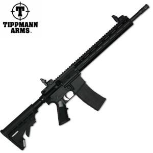 Tippmann M4 Elite L