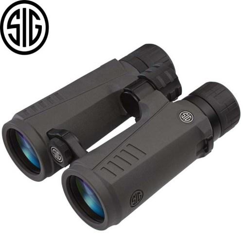 Sig Sauer Zero 7 Binoculars