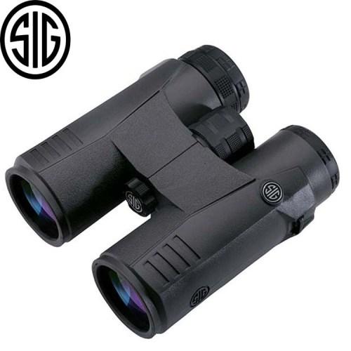 Sig Sauer Zulu 5 Binoculars