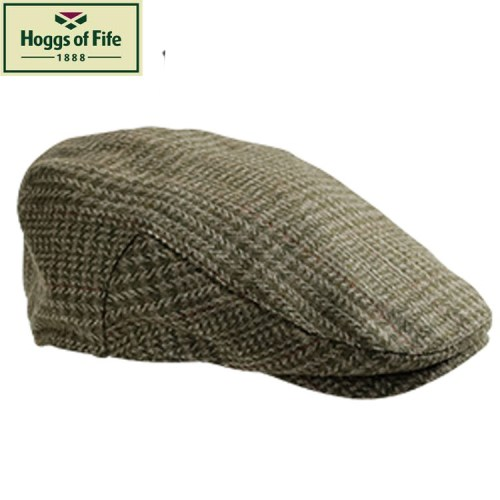 Hoggs Invergarry Caps