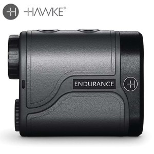 Hawke Endurance Range Finder
