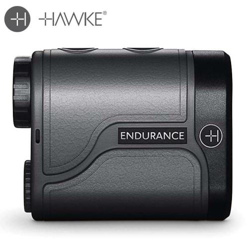 Hawke Endurance Range Finder