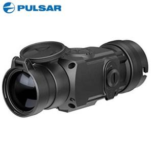 Pulsar Core FXQ50