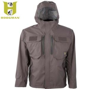 Hodgman Aesis SAhell Jacket