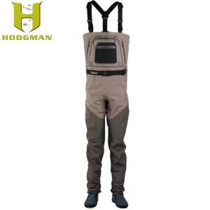 Hodgman Aesis Boot Foot wader