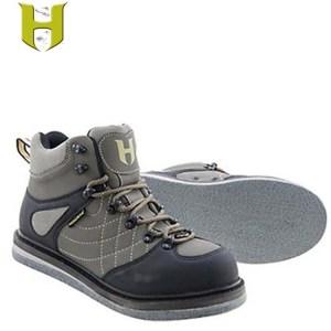 Hodgman H3 Boots