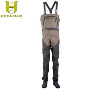 Hodgman H5 Waders