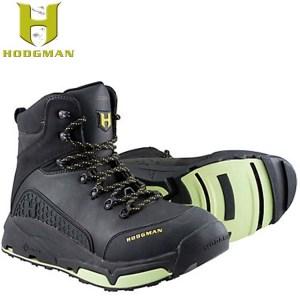 Hodgman Vion Boots