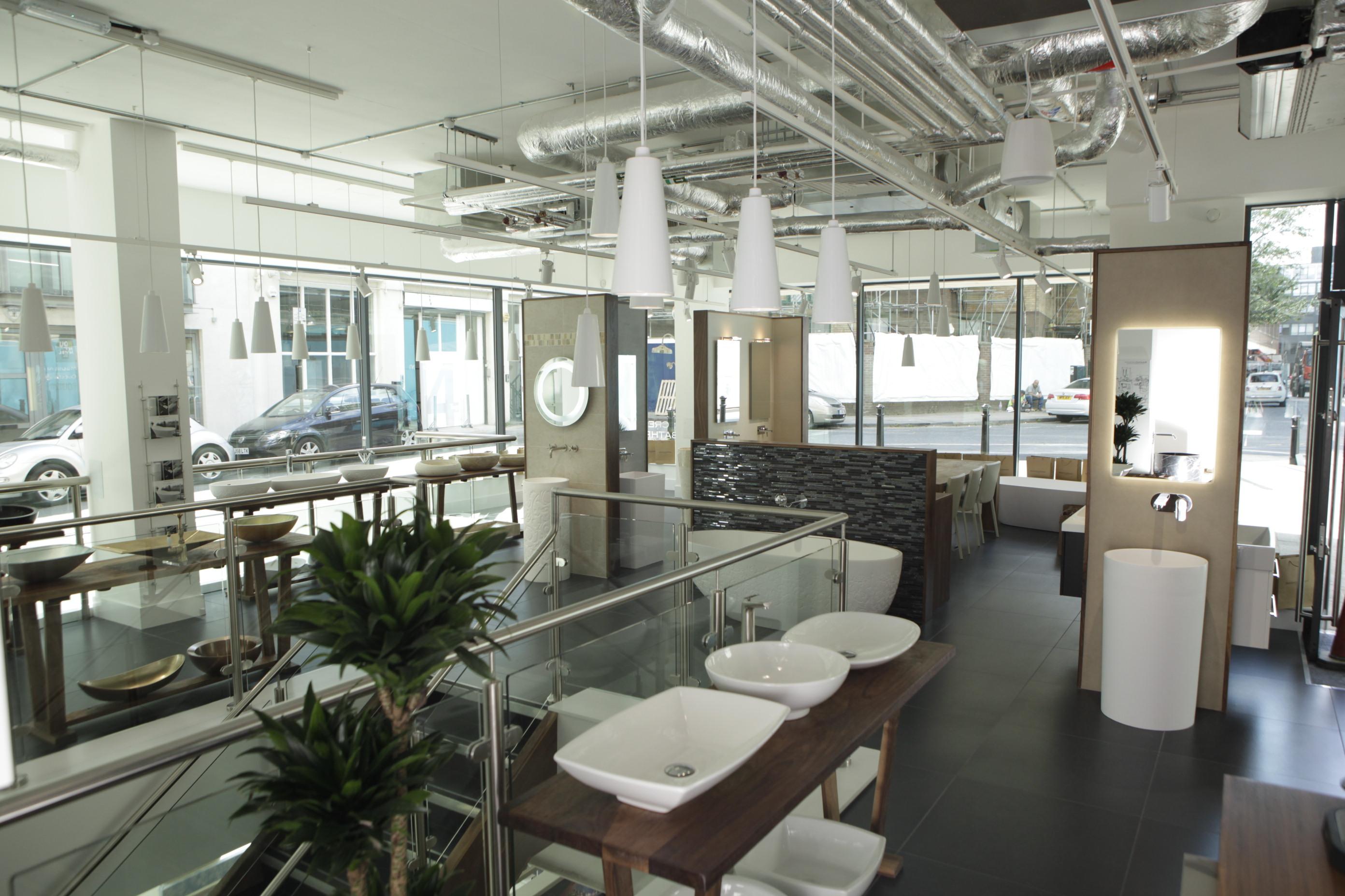 Bagno design london bagnodesign uk on twitter