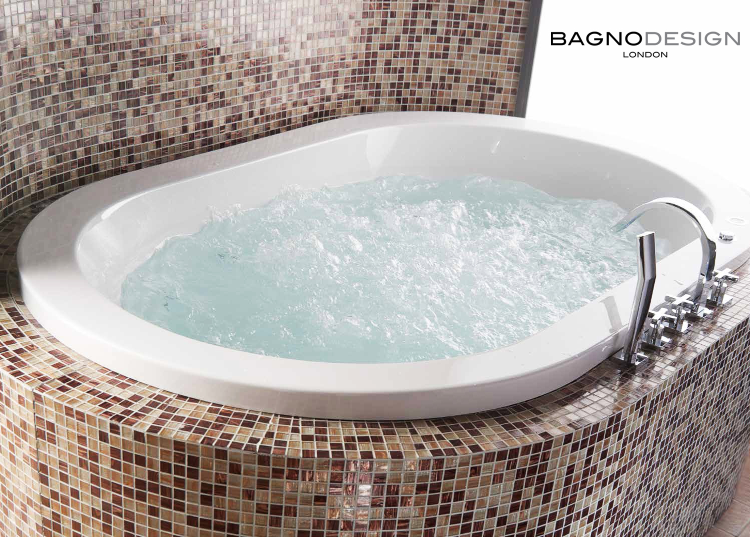Bagno Design Bradford Bagnodesign London Bagnodesign