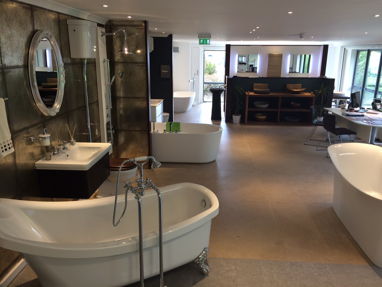 Bagno Design London Bagnodesign London Bagnodesign