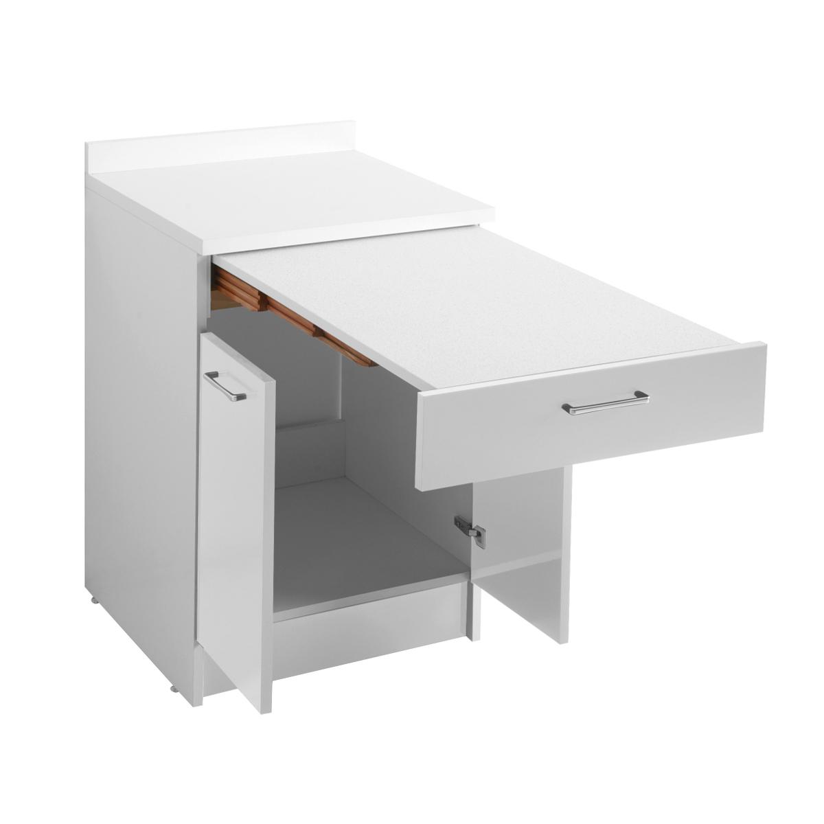 Ikea Cucina Tavolo Estraibile | Tavolo Estraibile Cucina Lube Meglio ...