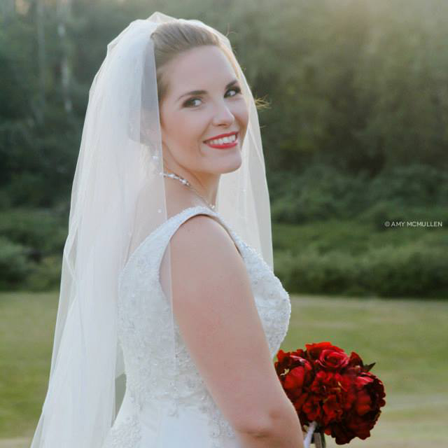 bridal-featured-image