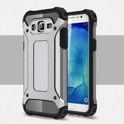 Samsung Galaxy J5 2015 For Cover Samsung Galaxy J5 Case Silicone Rubber Armor Phone Case For Samsung Galaxy J5 Cover For Samsung J5 2015