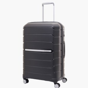 Samsonite Octolite 55cm Spinner