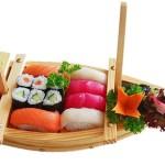 Silica Gel Food Grade Jogja Menjadi Produk Treatment Kayu Paling Diminati Konsumen : Silica Gel Jepang