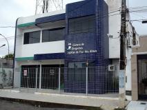 CDL de Cruz das Almas recebe currículos para selecionar operador de empilhadeira, motorista e auxiliar de setor pessoal