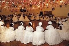 Dez terreiros de candomblé de Cachoeira e São Félix são reconhecidos como patrimônio imaterial