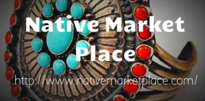 NativeMarket