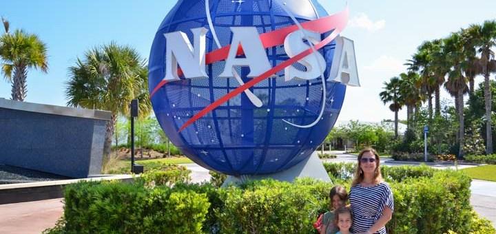 nasa-kennedy-space-center-53