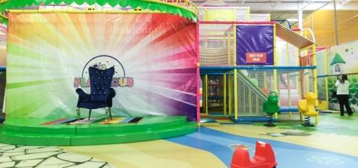 playcious-parque-festa-2