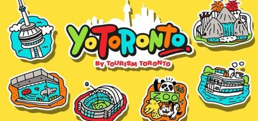 yo-toronto-5