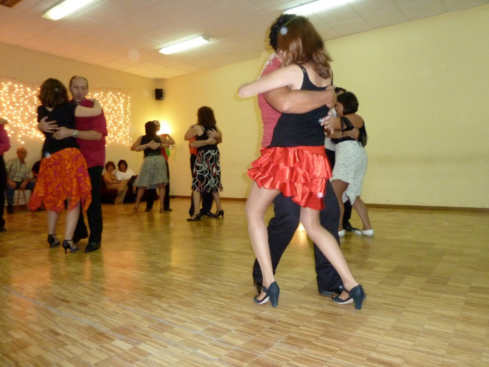 Clases De Baile De Salon En Madrid Bailes Salon Madrid Top Madrid With Bailes Salon Madrid