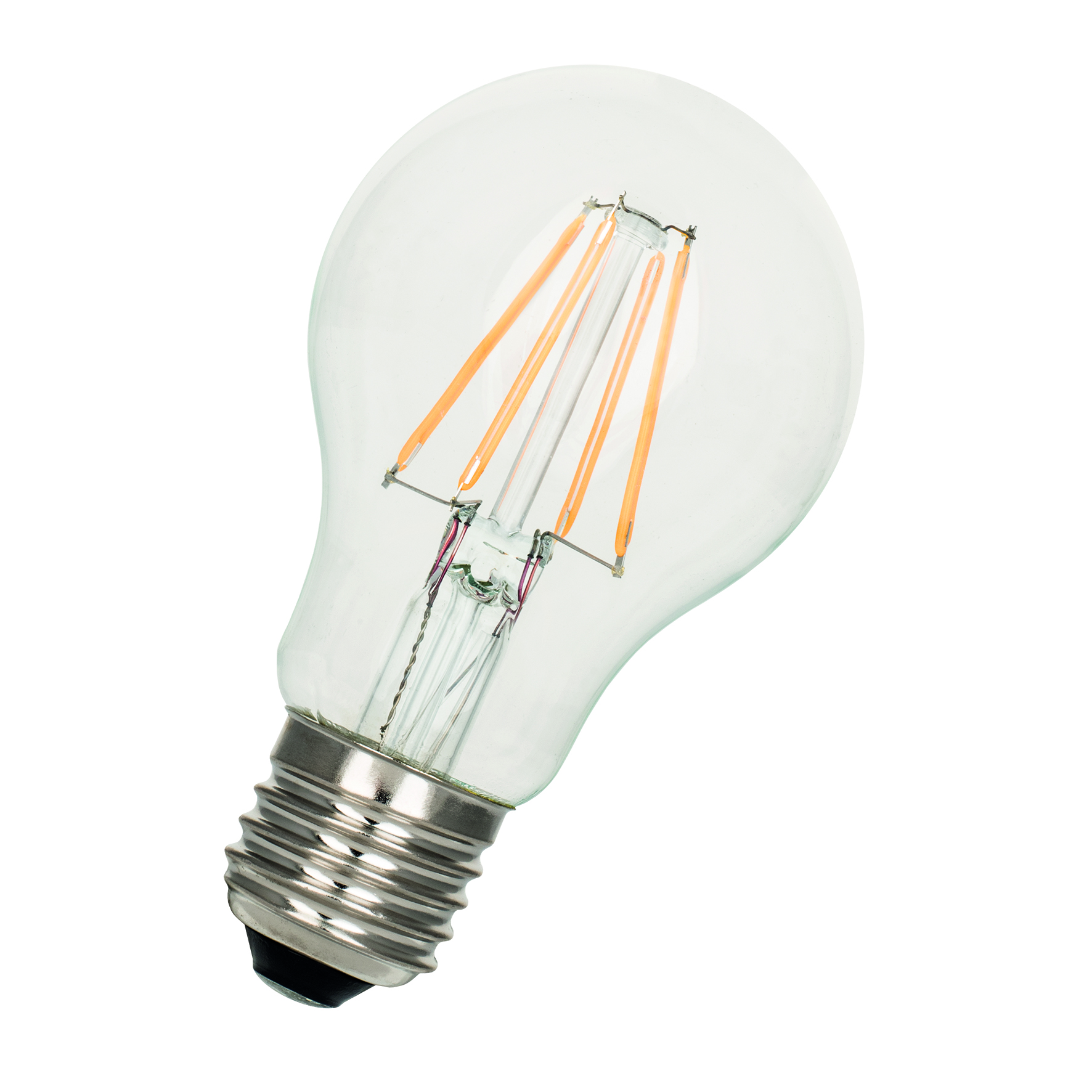 Led Lampen E27 80100035093 Standard Led Filament Led Lamps Lamps