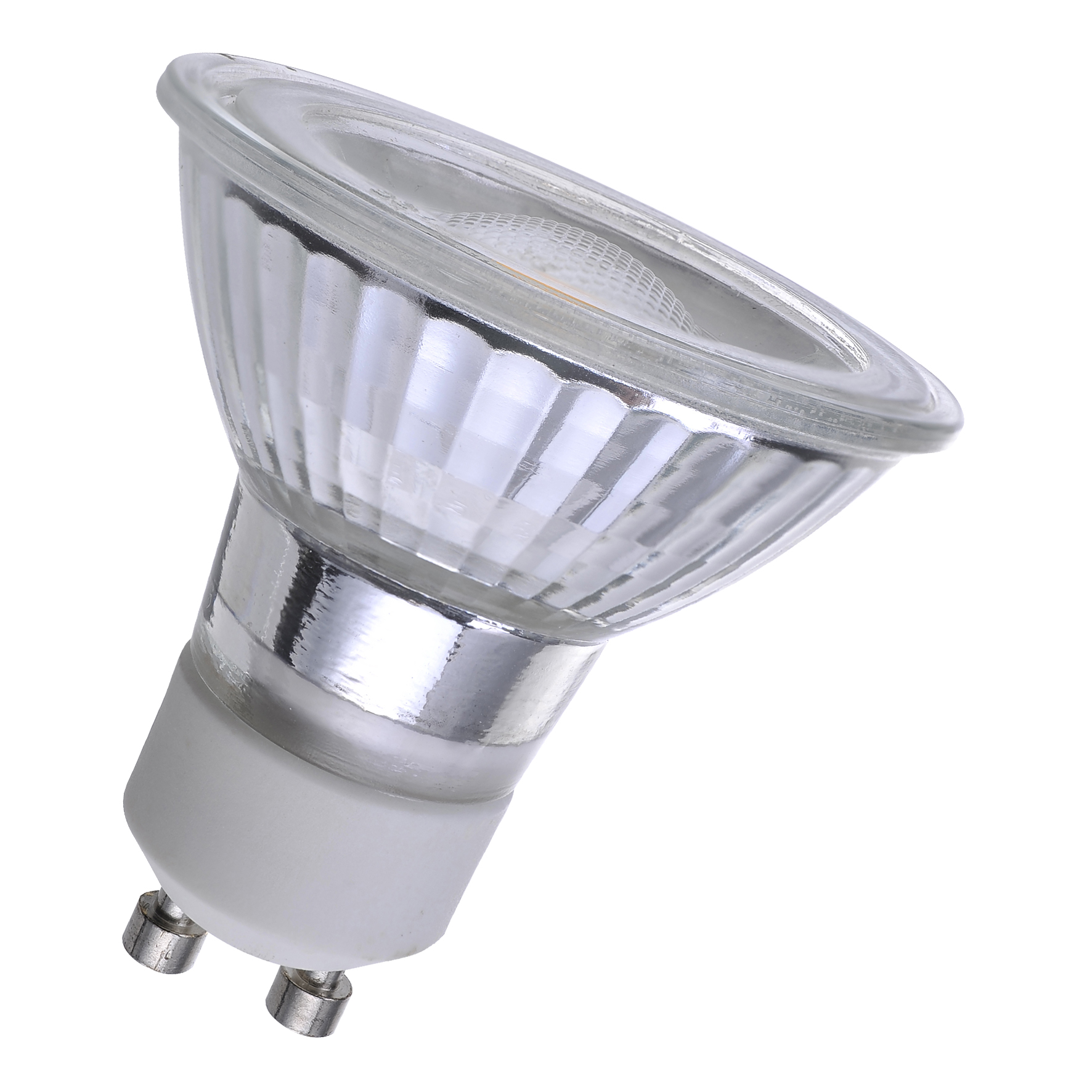 Led Gu10 5w 80100040596 Baispot Gu10 Led Reflector Led Lamps Lamps