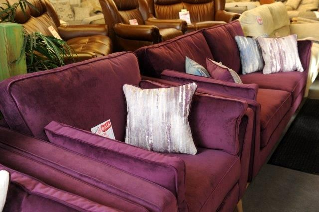 Baileys Sofas And Chairs Of Beverley Bailey's Sofas & Chairs | East Yorkshire's First Choice