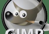 GIMP BAIXAR