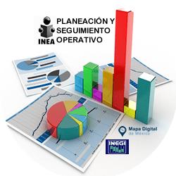 logo_plan_final