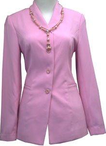 Sekian Informasi Mengenai Beberapa Model Baju Kerja Wanita Terbaru Dan
