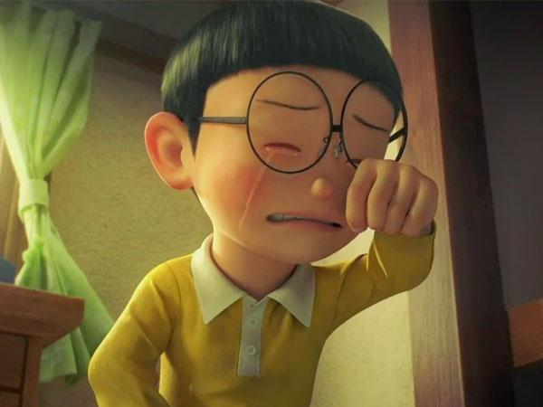 Stand By Me Doraemon 3d Wallpaper Fanfiction Tớ Y 234 U Cậu N 244 Bita Kun Đ 244 Raemon X N 244 Bita